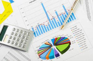By the Books, Scottish Law Accountants - Financial Management