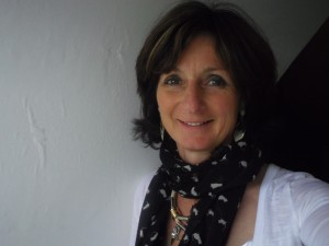 Anne Morton, Scottish Law Accountant - By the Books Accounting Assistance